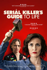 A Serial Killer's Guide to Life | Watch Movies Online
