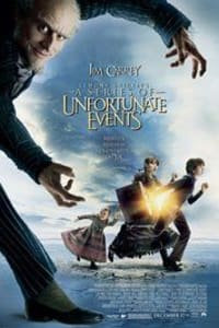 A Series of Unfortunate Events | Bmovies