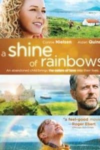 A Shine of Rainbows | Bmovies
