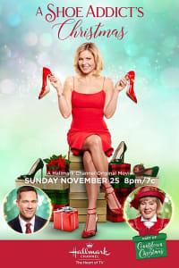 A Shoe Addict's Christmas | Bmovies