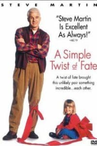 A Simple Twist of Fate | Bmovies