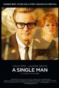 A Single Man | Bmovies