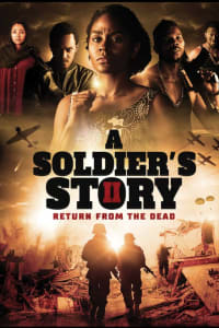 A Soldier's Story 2: Return from the Dead | Watch Movies Online