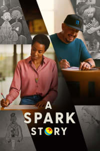 A Spark Story | Watch Movies Online