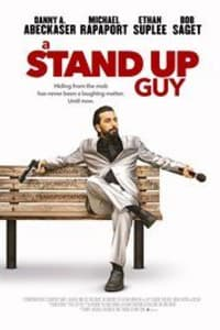 A Stand Up Guys   Bmovies