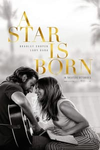 A Star Is Born | Bmovies