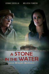 A Stone in the Water | Bmovies