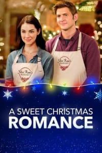 A Sweet Christmas Romance | Bmovies