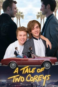 A Tale of Two Coreys | Bmovies