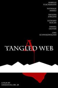 A Tangled Web | Bmovies