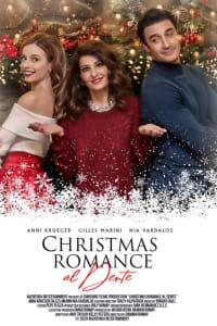 A Taste of Christmas | Bmovies