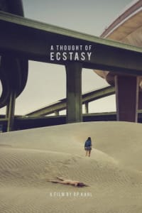 A Thought of Ecstasy | Bmovies