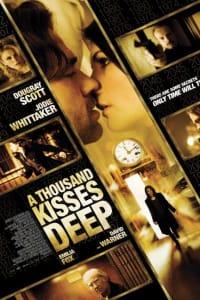 A Thousand Kisses Deep | Bmovies