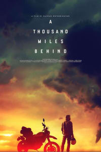 A Thousand Miles Behind | Bmovies