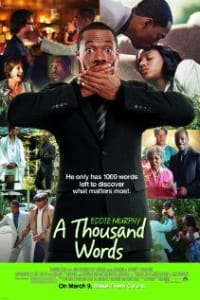A Thousand Words | Bmovies