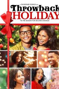A Throwback Holiday | Bmovies