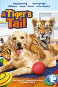 A Tigers Tail | Bmovies
