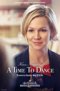 A Time to Dance | Bmovies