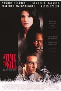 A Time to Kill | Bmovies