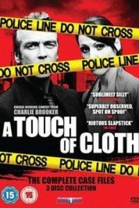 A Touch of Cloth - Season 2 | Bmovies