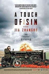 A Touch of Sin | Bmovies