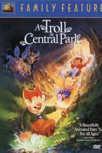 A Troll in Central Park | Watch Movies Online