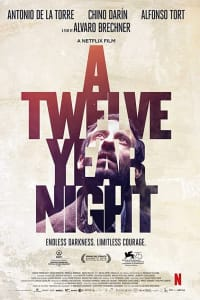 A Twelve-Year Night | Bmovies