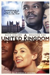 A United Kingdom | Bmovies
