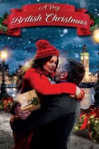 A Very British Christmas | Bmovies