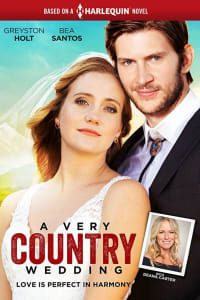 A Very Country Wedding | Bmovies