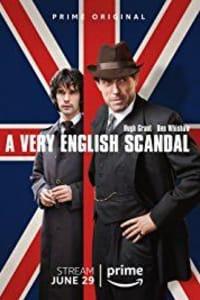 A Very  English Scandal - Season 1 | Bmovies
