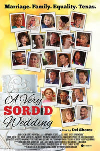 A Very Sordid Wedding | Bmovies