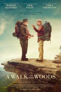 A Walk in the Woods   Bmovies