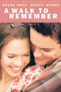 A Walk to Remember | Bmovies