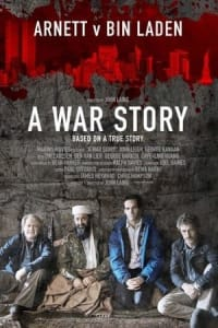 A War Story | Bmovies
