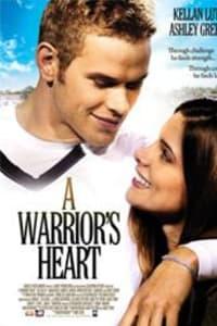 A Warrior's Heart | Bmovies
