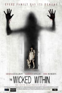 A Wicked Within | Bmovies