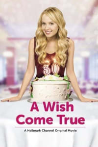 A Wish Come True | Bmovies