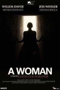 A Woman | Bmovies