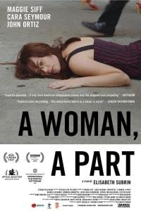 A Woman, a Part | Bmovies