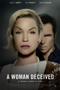 A Woman Deceived | Bmovies