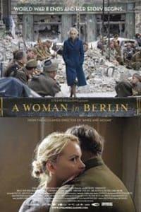A Woman in Berlin | Bmovies