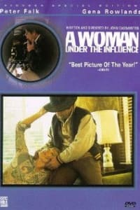 A Woman Under The Influence | Watch Movies Online