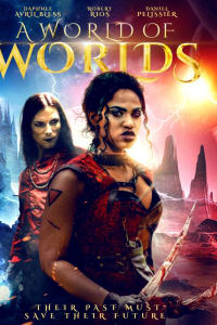 A World of Worlds | Bmovies