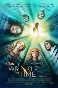 A Wrinkle in Time | Bmovies