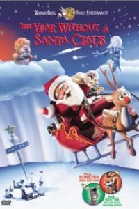 A Year without Santa Claus | Bmovies