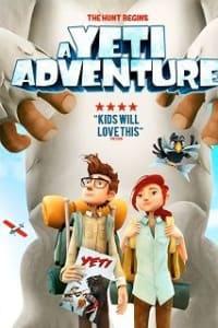 A Yeti Adventure | Bmovies