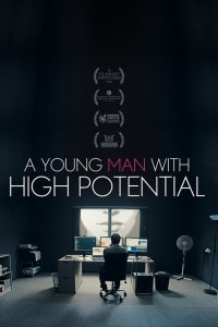 A Young Man With High Potential | Bmovies