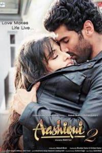 Aashiqui 2 | Bmovies