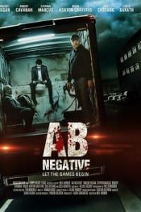 AB Negative | Bmovies